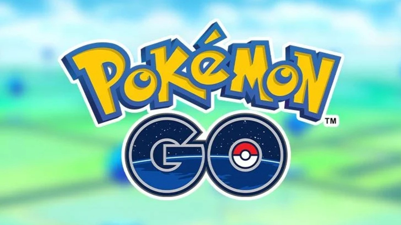 Pokémon GO Is Getting Some Of Its Pre-COVID Features Back