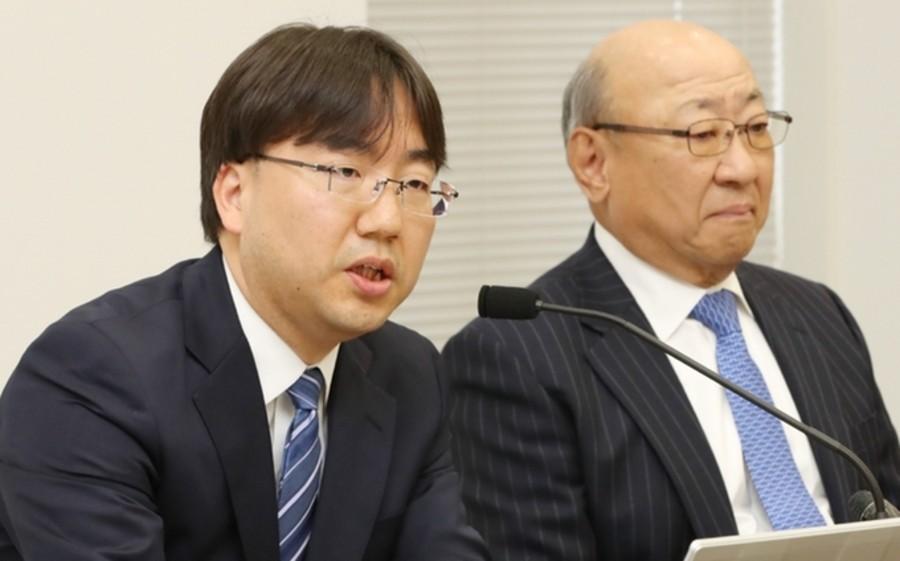 Shuntaro Furukawa Image.jpg