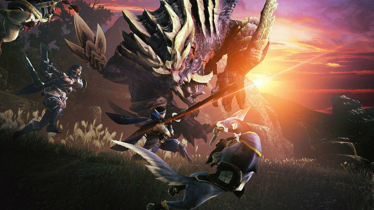 Video: 14 Exciting New Games Coming To Nintendo Switch In March - Nintendo Life