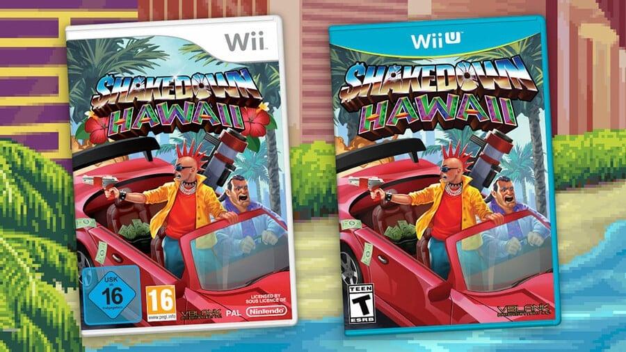 Sh Wii Wiiu Hdr