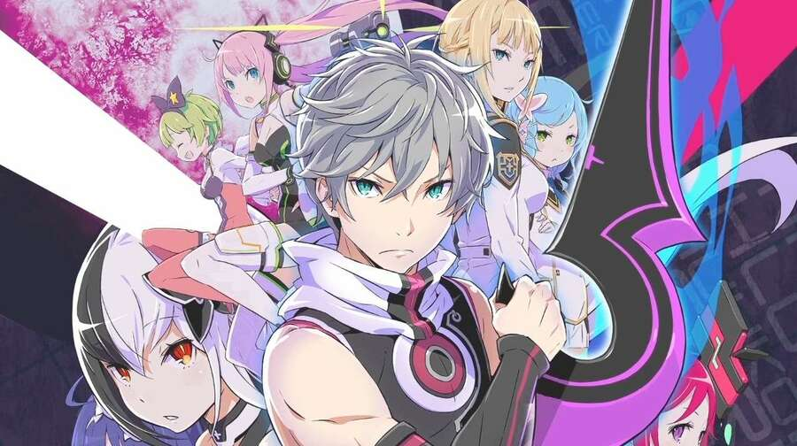 Conception 2 Banner