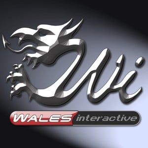 Wales Interactive was founded in 2012