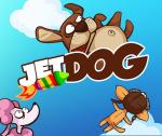 Jet Dog