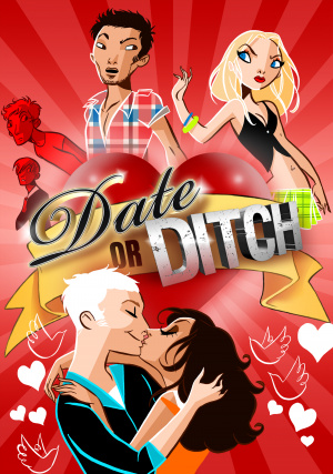 Date or Ditch