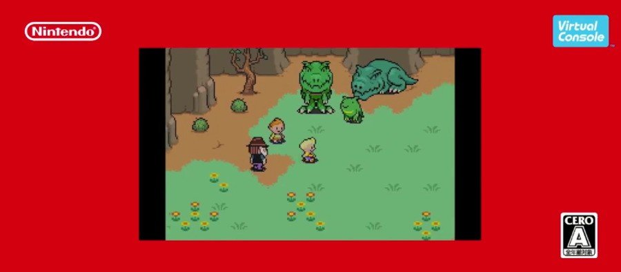 Mother 3.png