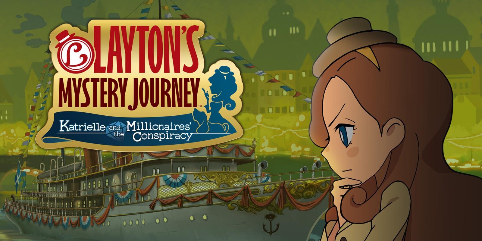 Layton Mystery Journey.jpg