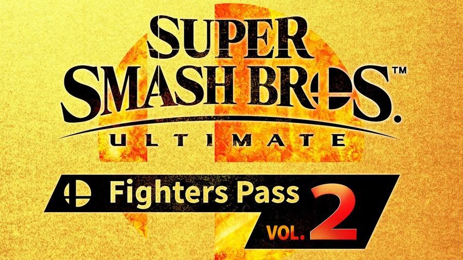Fighters Pass Volume 2