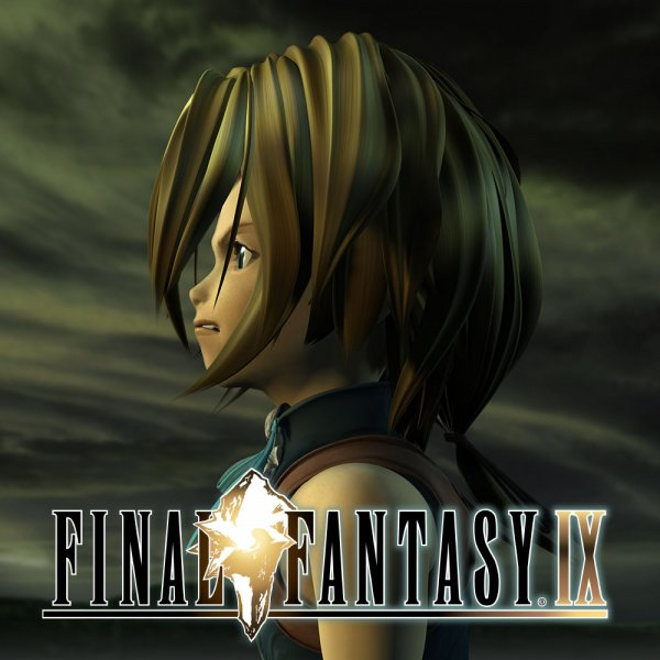 Final Fantasy Ix Review Switch Eshop Nintendo Life