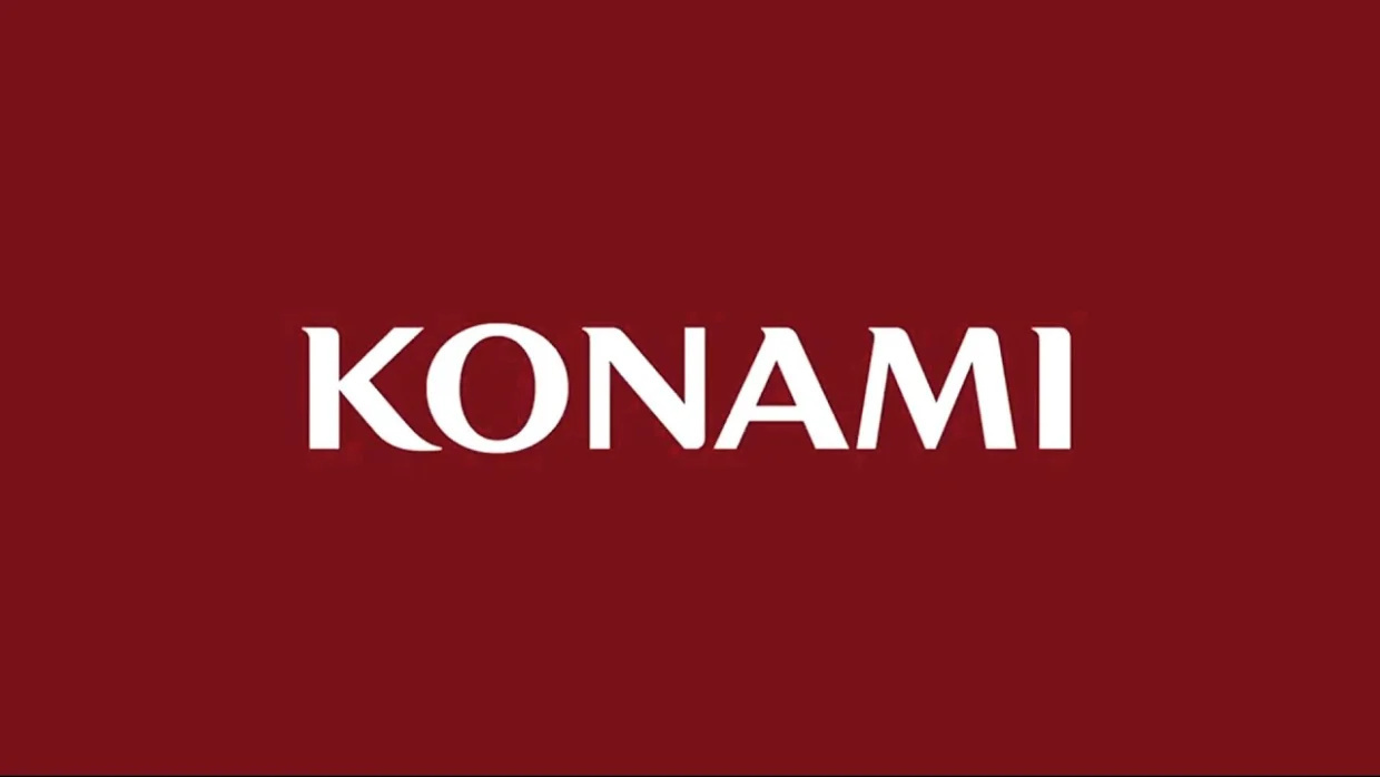 Konami Won't Be Attending E3 2021 But Still Has A Number Of Projects To Reveal thumbnail