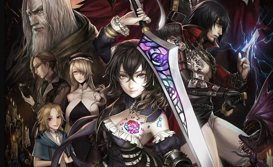 Bloodstained: Ritual Of The Night Sequel Officially Confirmed