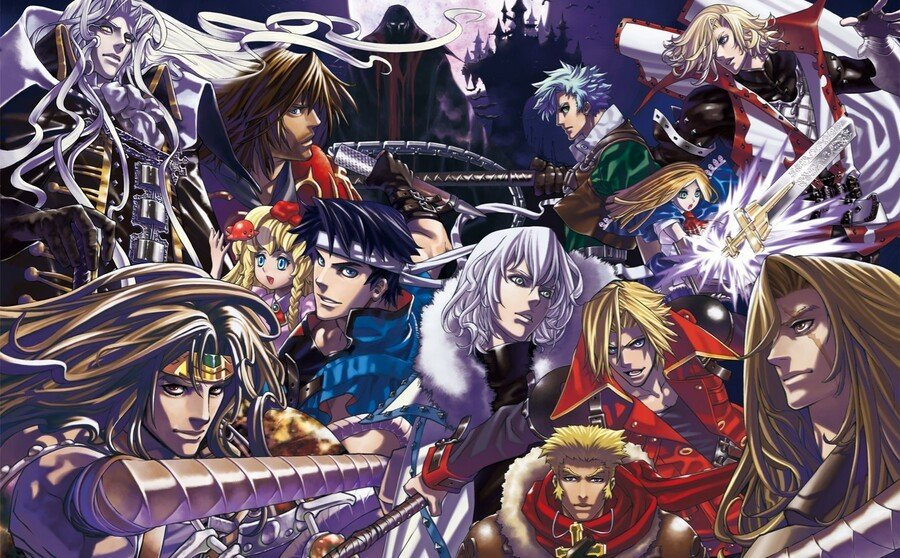 castlevania_hunters_by_satoakiamatatsu-d565ka0.jpg