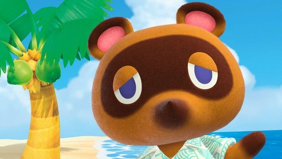 Animal Crossing Quiz