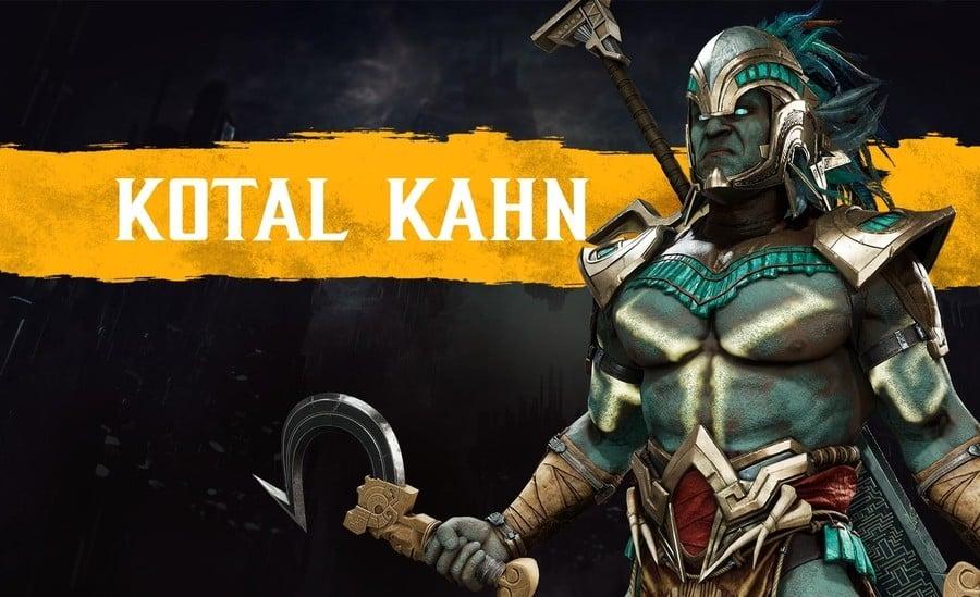 Kotal Kahn IMG