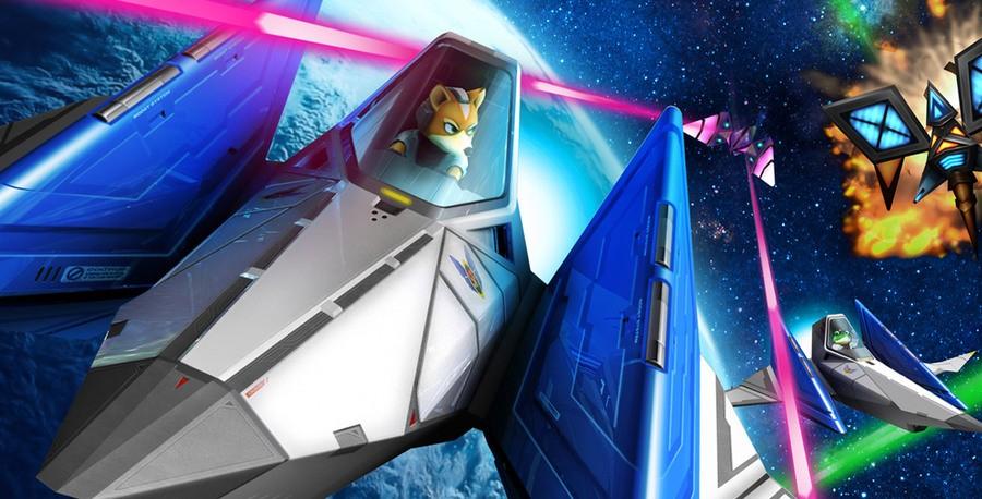 Star Fox 64 3D.jpg