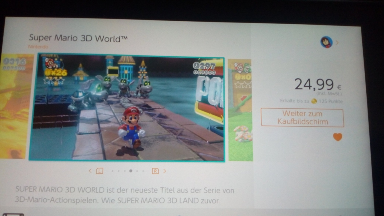 Switch eShop Exploit Encourages Fake 'Leaks' Of Wii U And 3DS Game Rereleases
