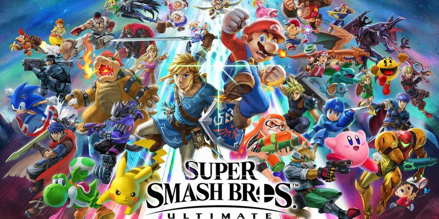 super-smash-bros-ultimate.jpg