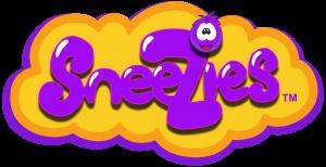 Sneezies