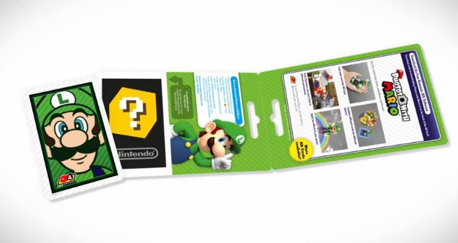 Photos With Mario.png
