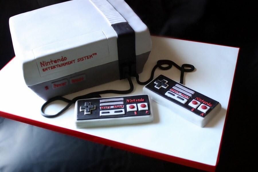 NES cake.jpg