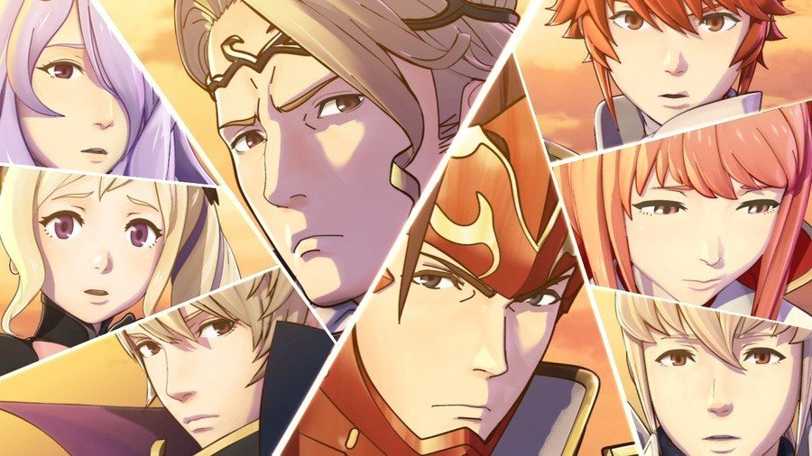 Fire Emblem Fates Revelation.jpg