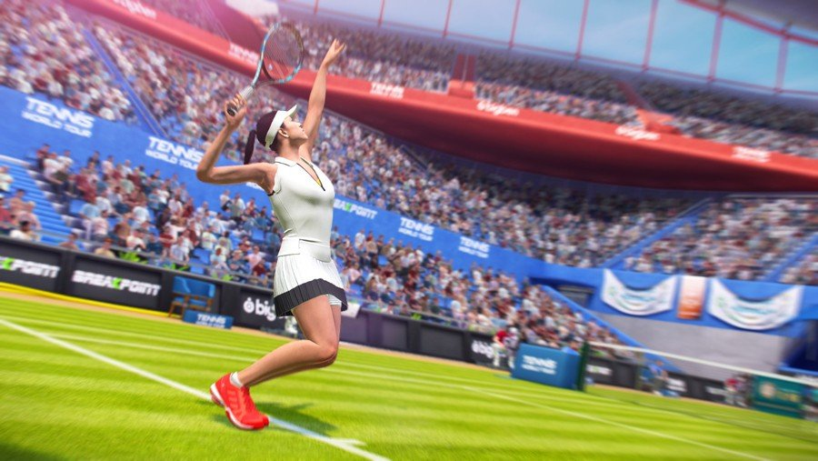 Tennis-World-Tour.jpg