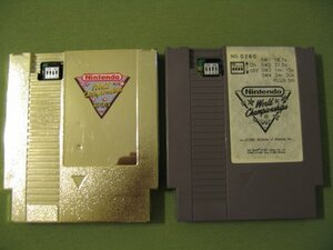 Holy Grail of NES collecting!
