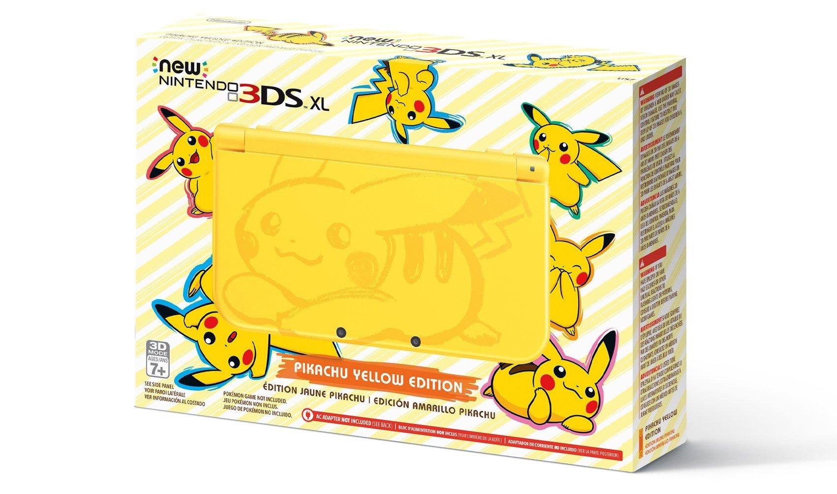 New3DSXL_Pikachu_box.jpg