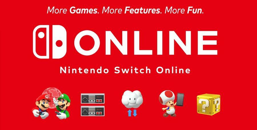 Nintendo Switch Online.JPG