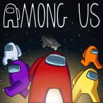 Among Us (Switch eShop)