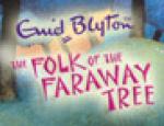 Flips: The Folk of the Faraway Tree