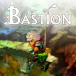 Bastion (Switch eShop)
