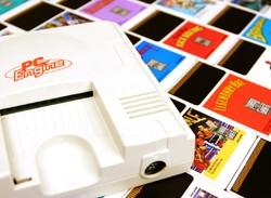 Nintendo Switch 3ds Wii U Eshop News Latest News