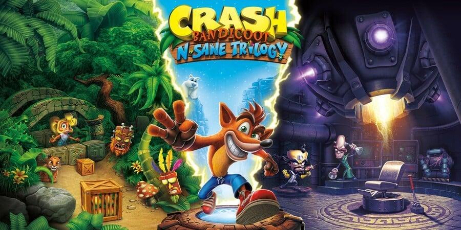 crash-bandicoot-n-sane-trilogy.jpg