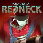 Immortal Redneck (Switch eShop)