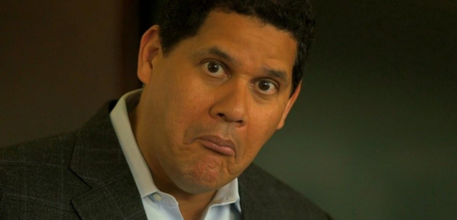 Reggie What Img