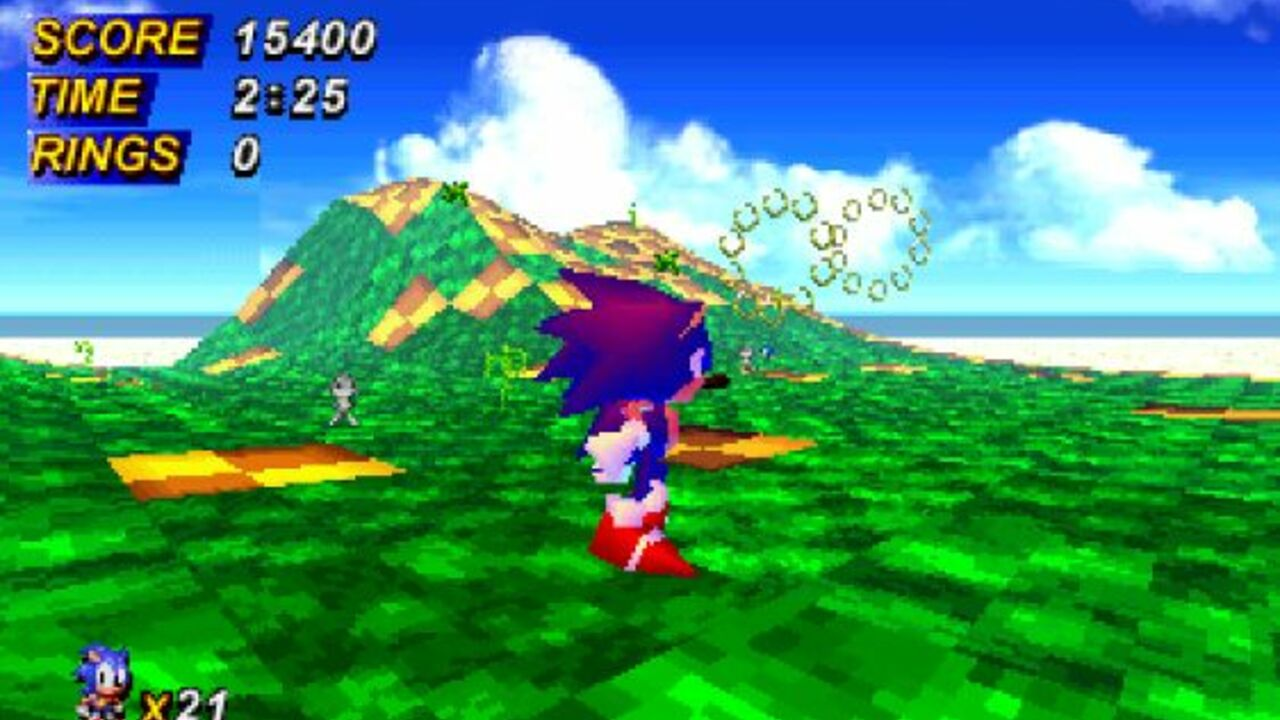 Allsonicgames Net the sonic games that never were - feature - nintendo life