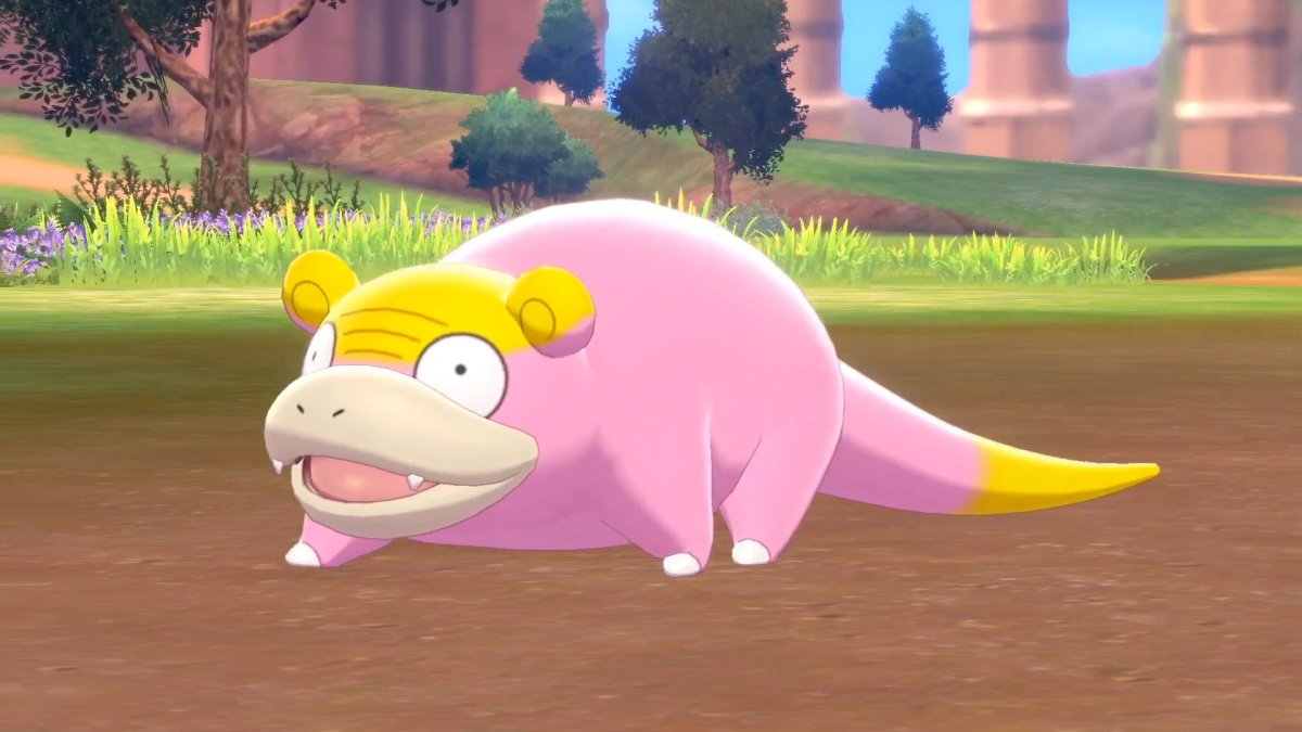 Upcoming Pokémon Sword And Shield Distribution Will Offer Players A Rare Evolution Item