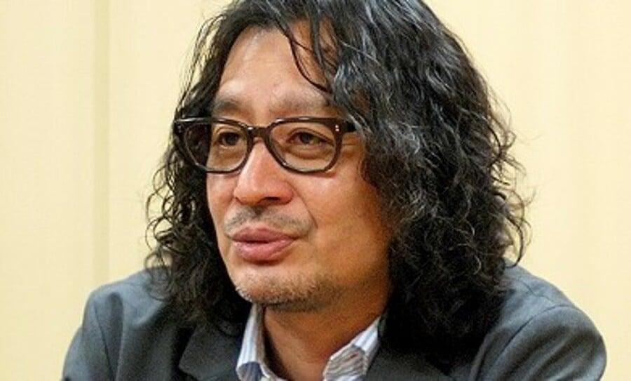 YSakamoto