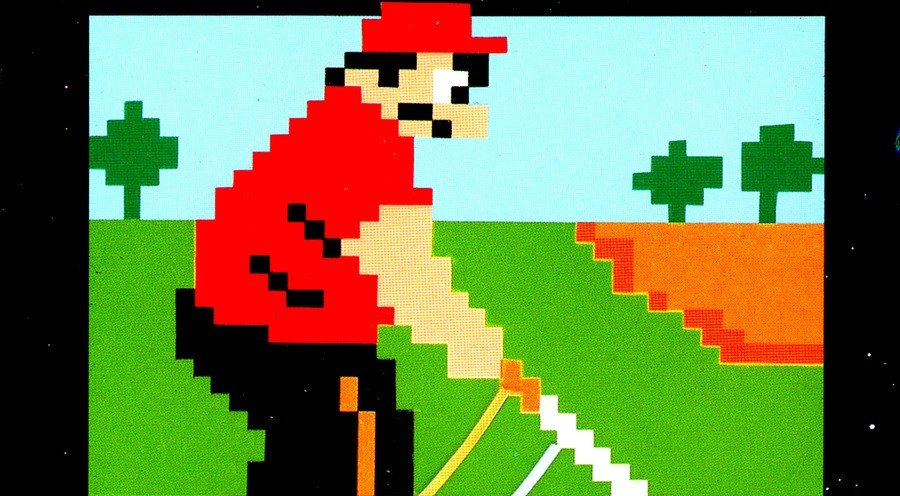 NES Golf.png