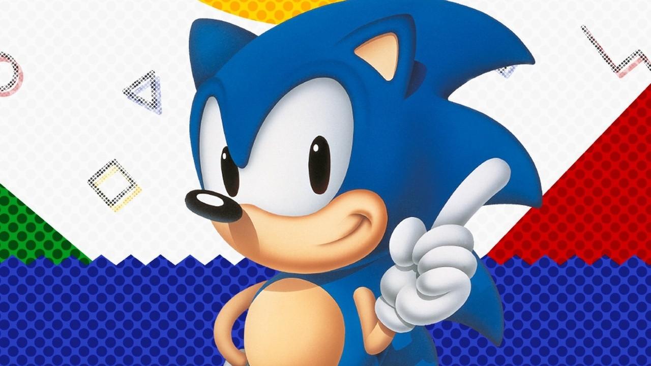 Sega Kicks Off Huge Nintendo Switch Sale, More Than 30 Games Discounted (Europe) - Nintendo Life