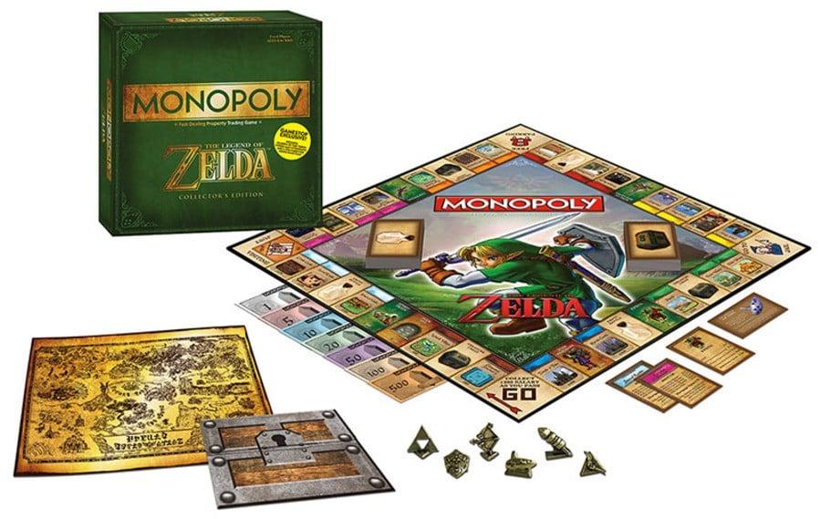 Zelda MN Image1
