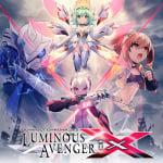 Gunvolt Chronicles: Luminous Avenger iX (Switch eShop)