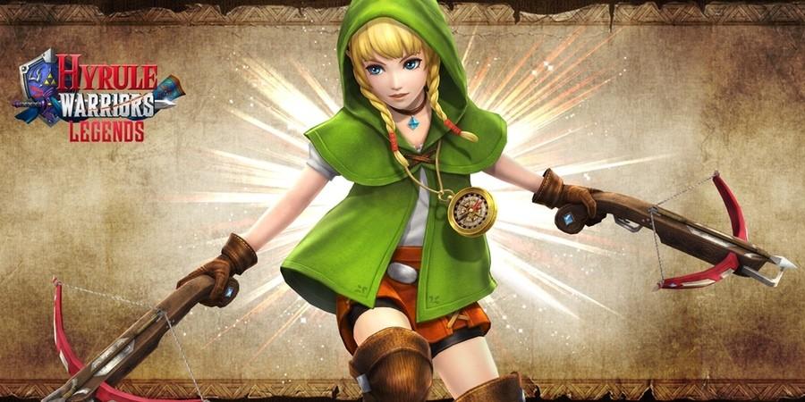 Hyrule Warriors Linkle.jpg