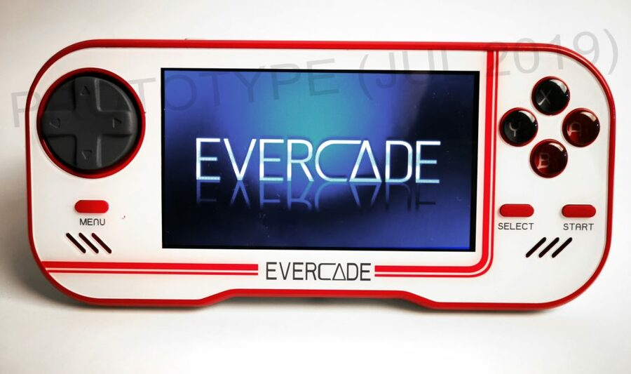 Evercade First Images 3 1 1024x607