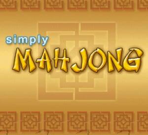 Simply Mahjong