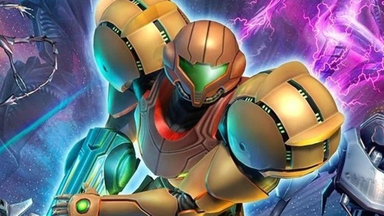 Around Half Of The Metroid Prime 3 Development Team Is Still At Retro Studios