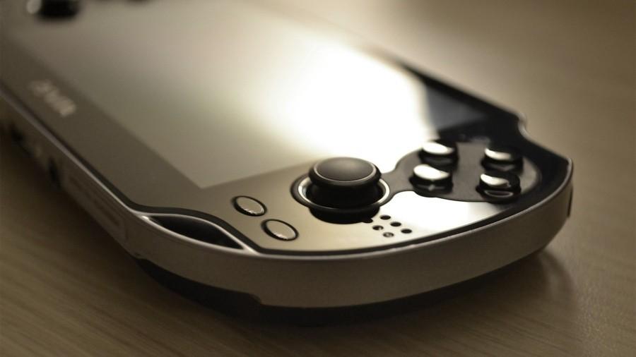 PlayStation Vita IMG