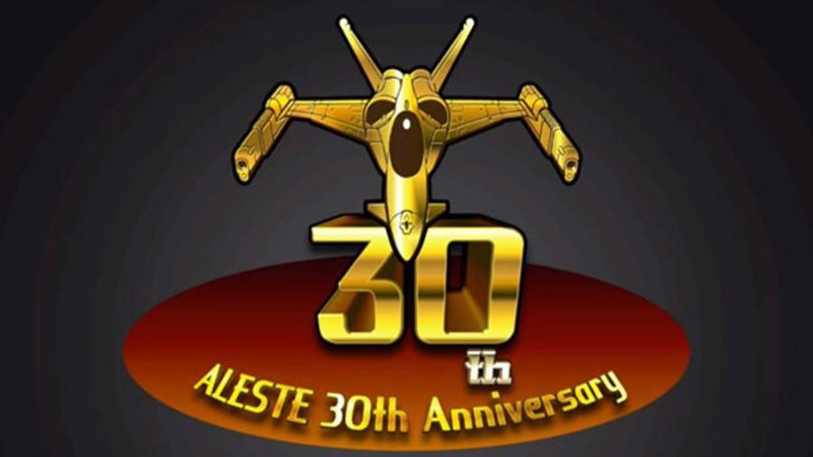 Aleste30