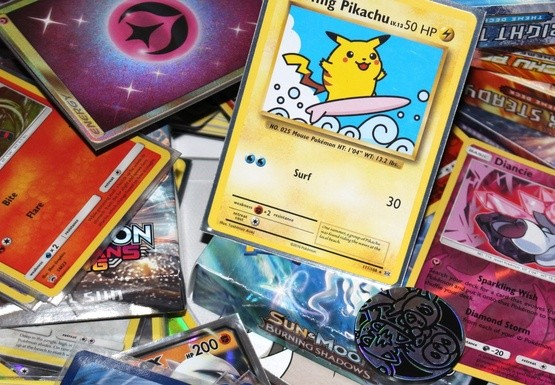 816821984dc6c Pokémon News and Games - Nintendo Life