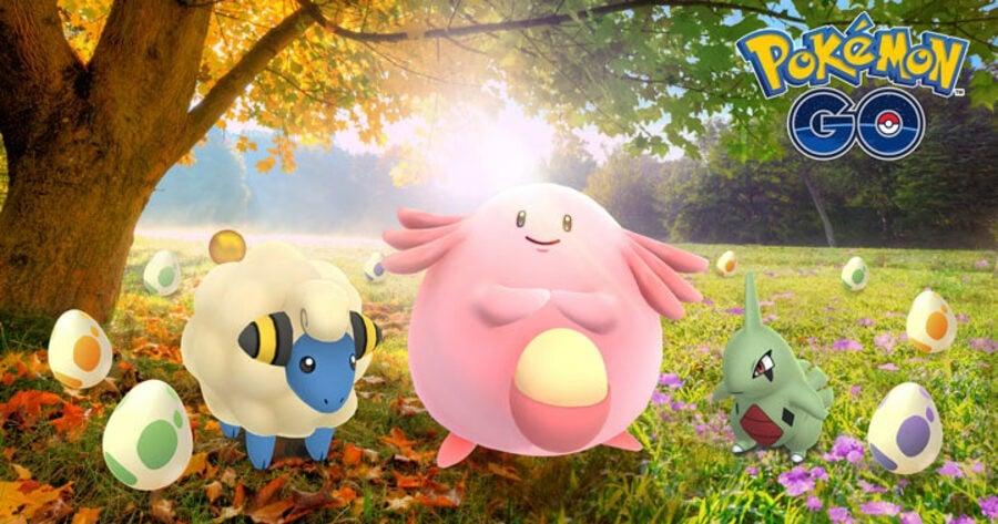 pokemon-go-equinox.jpg